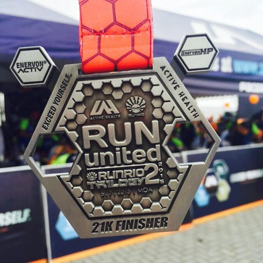 run-united-2-medal-results