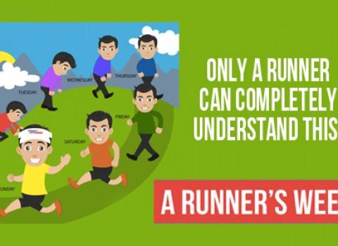 runners-week-cover