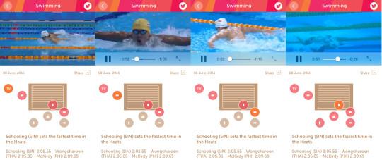 sports-sg-app-multicam