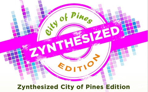 synthesized-City-of-pines-edition-cover