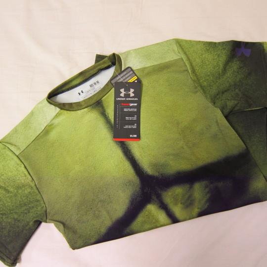 under-armour-heat-gear-hulk