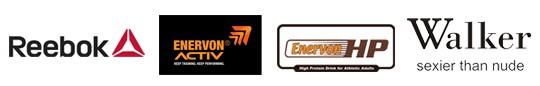 wave-sponsors