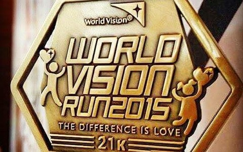 world-vision-medal-cover