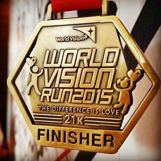 world-vision-medal