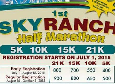 1st-Sky-Ranch-Half-Marathon-Cover