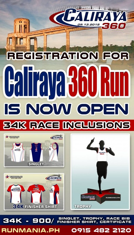 34k-caliraya-run-2015