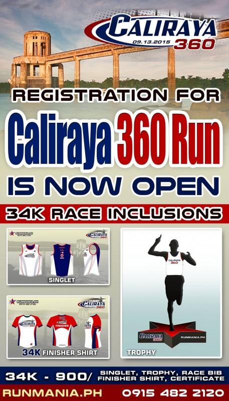 34k-caliraya-run-2015