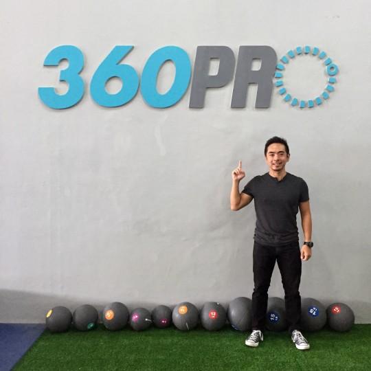 360PRO-Jeff