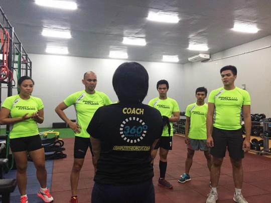 360PRO-Training1