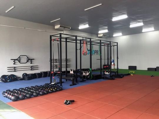 360PRO-Training3