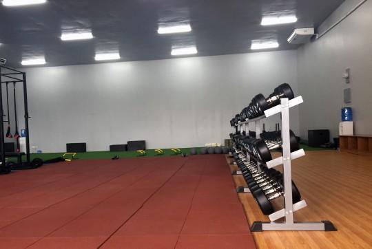 360PRO-Training4