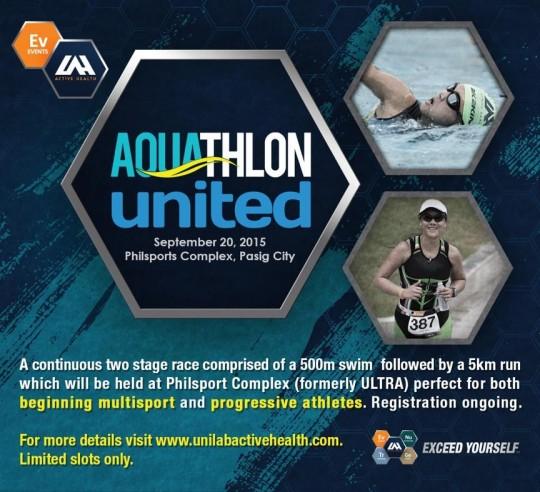 Aquathlon-United-2015-Poster-v2