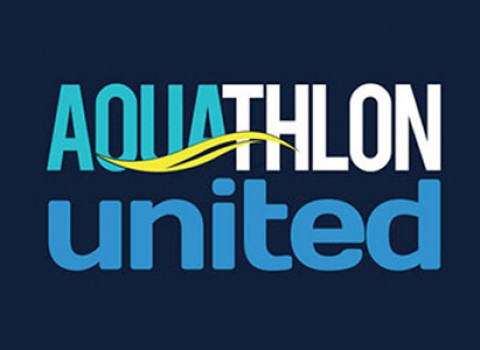 Aquathlon-United-Cover