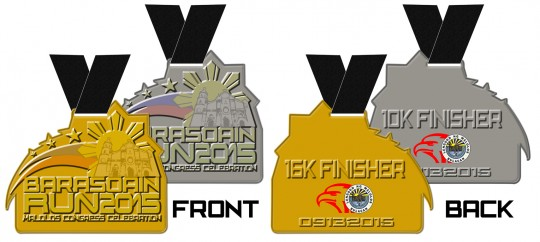 Barasoain-RUN-2015-FINISHER-MEDAL