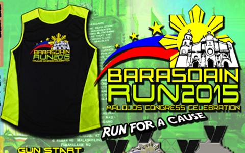 Barasoain-Run-Website-Cover