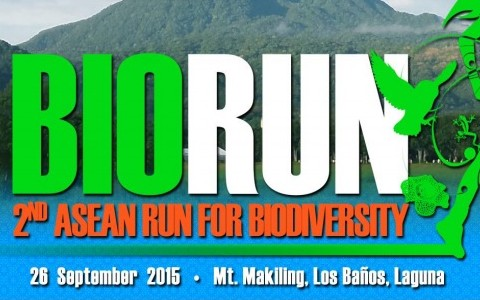 BioRun-2015-for-Biodiversity-Cover