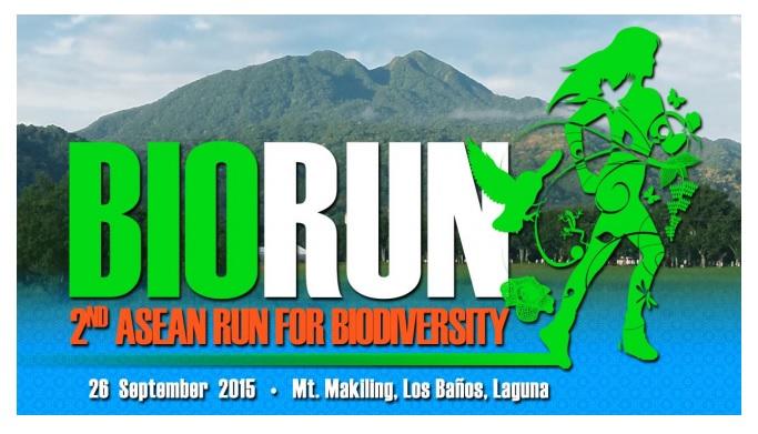 BioRun-2015-for-Biodiversity-Poster