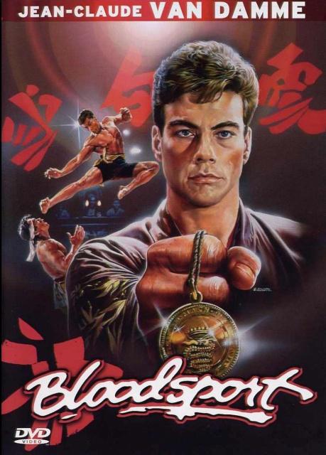 Bloodsport-1988