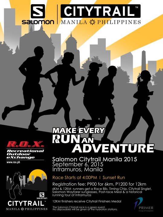 CITY TRAIL 2015-rev05