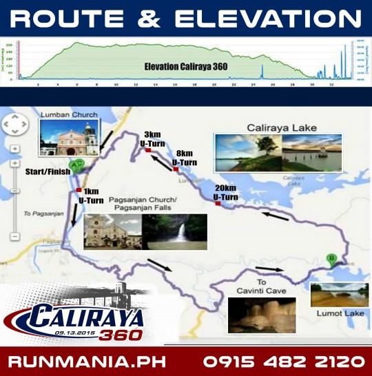 Caliraya_360_2015-Race-Map