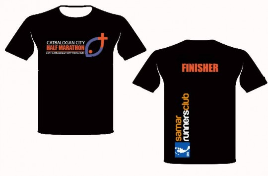 Catbalogan-City-Half-Marathon-2015-Finisher-Shirt