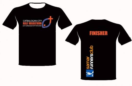 Catbalogan-City-Half-Marathon-2015-Finisher-Shirt