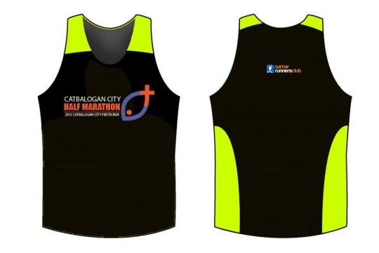 Catbalogan-City-Half-Marathon-2015-Singlet