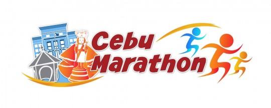 Cebu Marathon 2016 Poster