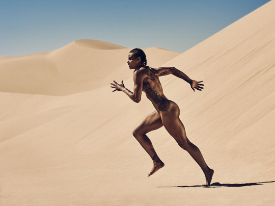 Chantae-McMillan-Body-Issue