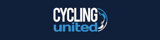 Cycling-United-2015-poster