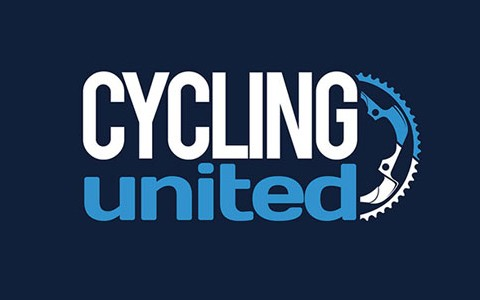 Cycling-United-Cover