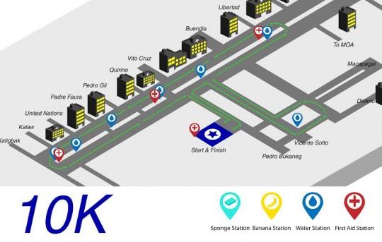 Entrep-Run-2015-10K-Map