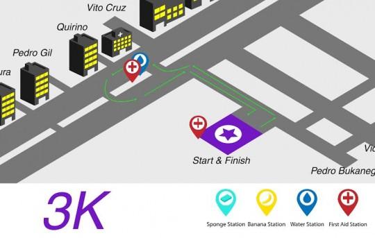 Entrep-Run-2015-3K-Map