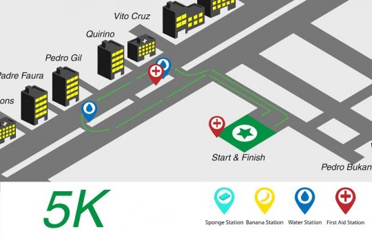 Entrep-Run-2015-5K-Map