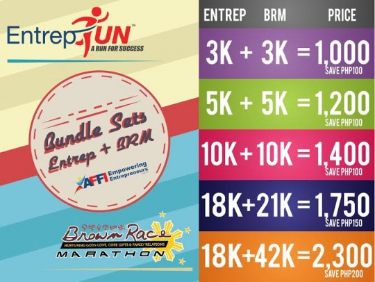 Entrep-Run-Brown-Race-Marathon-2015-Promo-Bundle