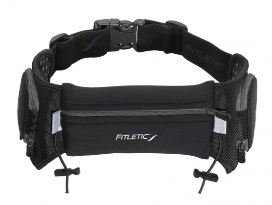 Fitletic Quench belt