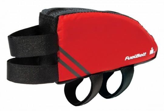 FuelBelt Aero FuelBox 2