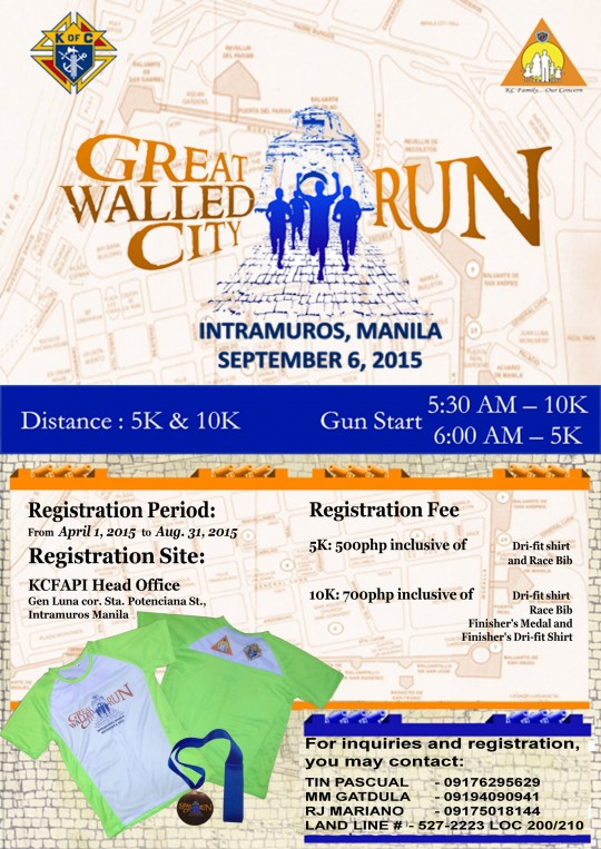 Great-Walled-City-Run-2015-Poster