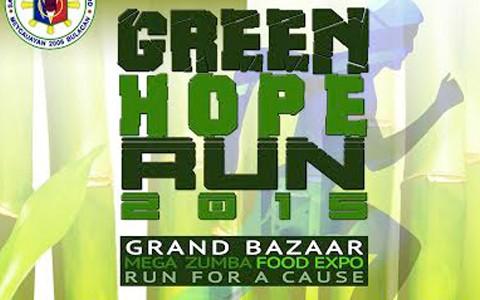 Green-hope-run-2015-Cover