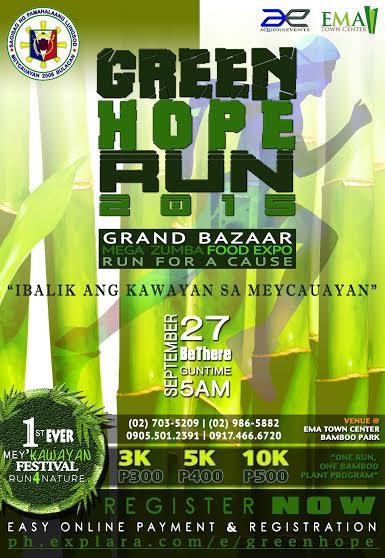 Green-hope-run-2015-poster