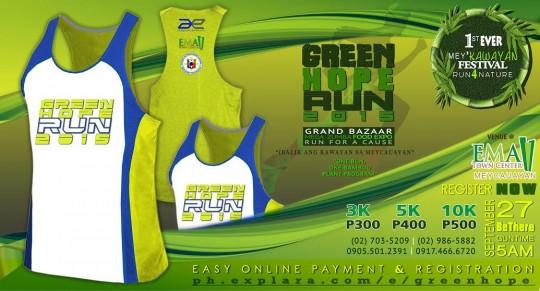 Green-hope-run-2015-singlet