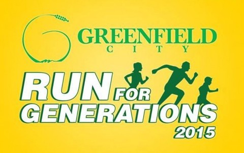 Greenfield-City-Run-2015-cover