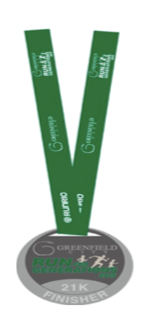 Greenfield-Run-2015-Medal