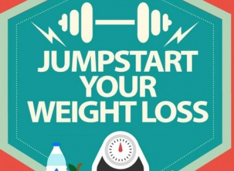 Jump-start-your-weight-loss-cover