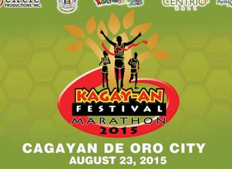 Kagayan-Festival-Marathon-2015-Cover