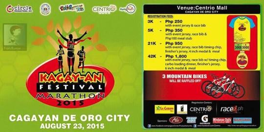 Kagayan-Festival-Marathon-2015-Poster