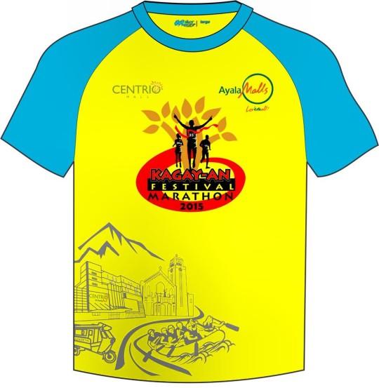 Kagayan-Festival-Marathon-2015-Shirt