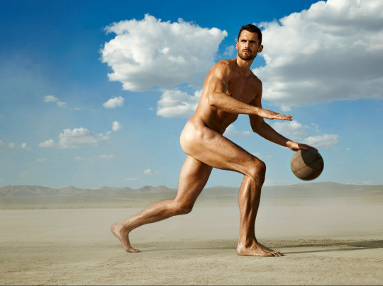 Kevin-Love-Body-Issue-2015
