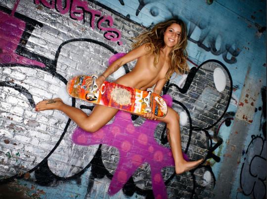 Laticia-Bufoni-Body-Issue-2015