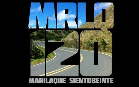 MRLQ120-Cover